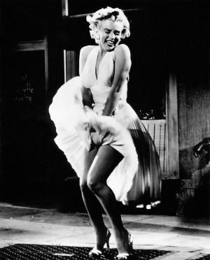 Movies of Marilyn Monroe (All Marilyn Monroe films)