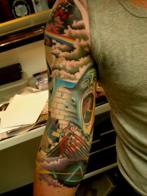 Amazing_Pink_Floyd_sleeve_tattoo.jpeg