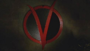 Quotes From V For Vendetta Remember Remember The 5th Of November ...