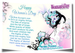 Special Women's Day - quotes (3)