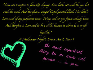 Love And Heartbreak Quotes Quotes about love and