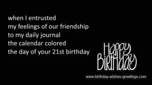 21st-birthday-poems-for-daughter.jpg