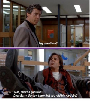 breakfast Club #movie Captions #movie Quotes #funny movie quotes