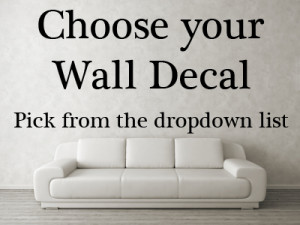 Wall-Art-Stickers-Quotes-Kitchen-Living-Room-Bathroom-Wall-Decals