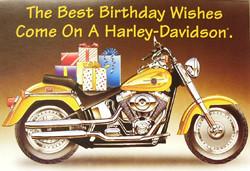 http://www.harley-davidson-hangout.com/forum/hdrcgb-beer-tent/60368 ...