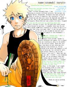 Naruto__uzumaki_naruto_by_O_renji-9F55AC2012BA5D6403148F86ACFE2485.jpg