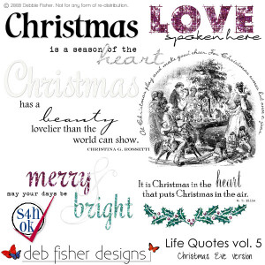 quotes - christmas quotes 300x200 ho ho ho funny christmas quotes ...