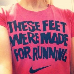 ... nike+t-gym+clothes-running-running+clothes-women+t+shirts-nike+t+shirt