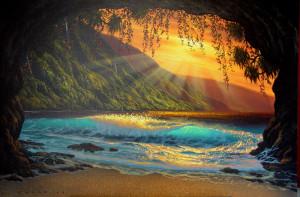Peace-and-Serenity-shining-spirit.jpg