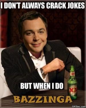 Sheldon.jpg
