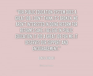 Quotes On Education System ~ Funny Quotes On Education System Funny ...