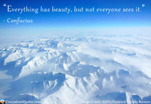 beauty-quote-nasa.jpg