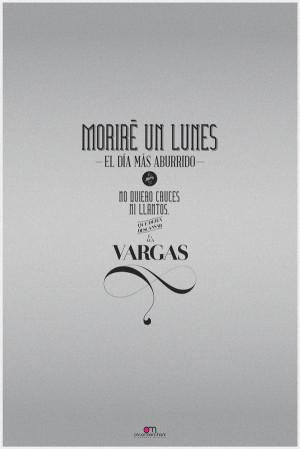 Una de mis cantantes favoritas es Chavela Vargas, y hoy al saber la ...