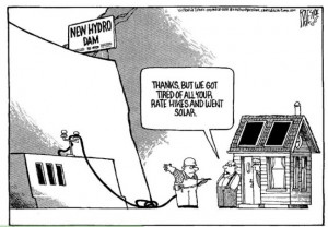 ... are some of Images Uploads Solar Power Energy Cartoon Funny pictures