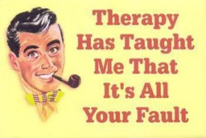 Therapy-funny-quote-image-300x201
