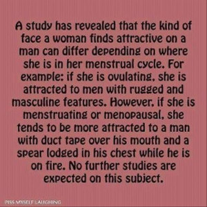 Hilarious Galleries » Funny Quotes For Women About Men