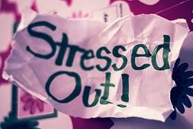 View all Stressed Out quotes
