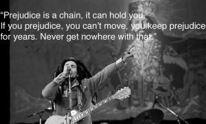 Bob Marley Quotes fo real