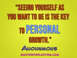 personal growth quotes source http imgarcade com 1 personal growth ...