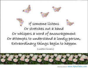 nice quotes nice quotes nice quotes nice quotes nice quotes nice ...