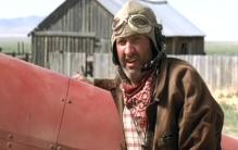 Apr 11, 2011 The Globe and Mail reports that Randy Quaid may join ...
