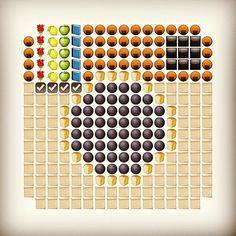 Instagram Icon Emojidraw