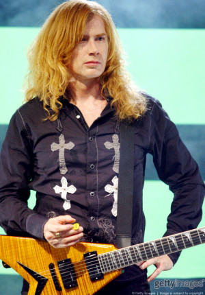 Source URL: http://kootation.com/dave-mustaine-quotes.html