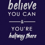 motivational quotes for test taking