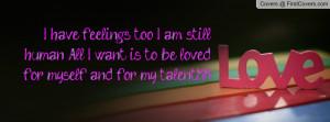 have_feelings_too-72618.jpg?i