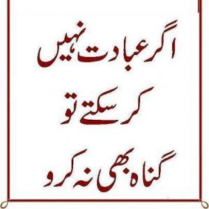 aqwal e zareen beautiful quotes in urdu urdu golden words