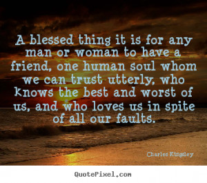 More Friendship Quotes   Motivational Quotes   Inspirational Quotes ...