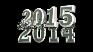 Happy New Year 2015 SMS, Messages Quotes in English/Hindi For Whatsapp ...