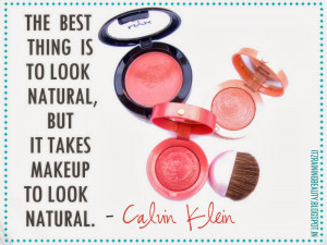 -quotes-beautiful-quotes-beauty-quotesgirl-quotes-calvin-klein-quotes ...