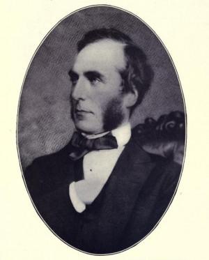 Goldwin Smith