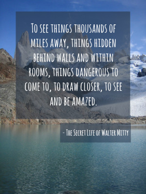 Life-Quote-Secret-Life-Walter-Mitty1.jpg