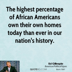 african american funny quotes