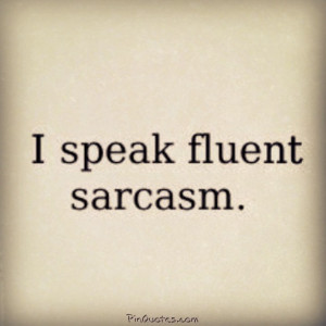 words #sarcasm #funny #weird #PinQuotes #me #repost #quote #quotes ...