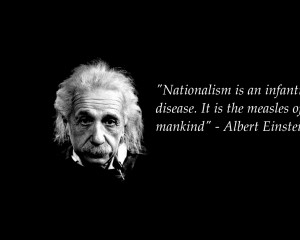 qoute albert einstein quote pink floyd where s your god wallpaper with ...