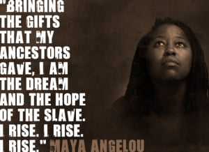 black history month quotes of inspiration
