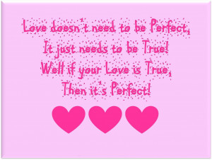 Cute Quotes For Your Best Friend Cool Good Funny Love Quotes Daily ...
