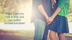 couple-love-quote-desktop-background