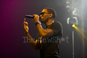 trey songz images hd - photo #34