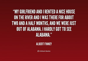 ... be my girlfriend quotes old girlfriend quotes new girlfriend quotes