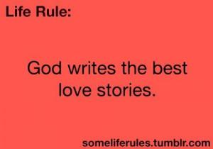 reason. #Love #Crush #Quotes Love Crush Quotes, Christian Crush Quotes ...