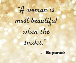 Beauty, Quotes