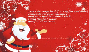 More Quotes Pictures Under: Christmas Quotes