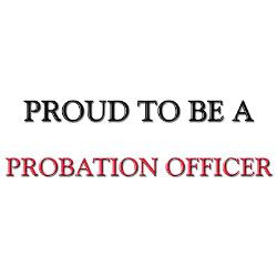 proud_to_be_a_probation_officer_postcards_package.jpg?height=250&width ...