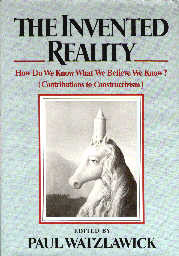 self-fulfilling prophecy is an assumption or prediction that, purely ...