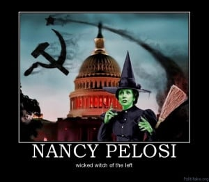 nancy-pelosi-nancy-pelosi-political-poster-1272654713.jpg