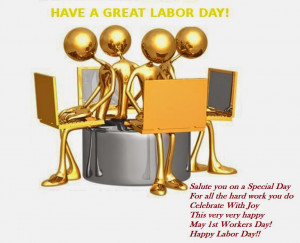 happy labour day hd images and pics worker quote happy labour day hd ...
